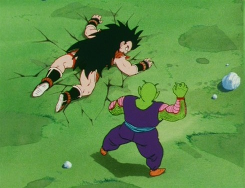 File:Raditz dead body.jpg