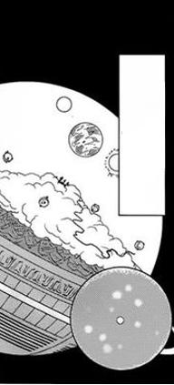 Arquivo:Universe 10.png