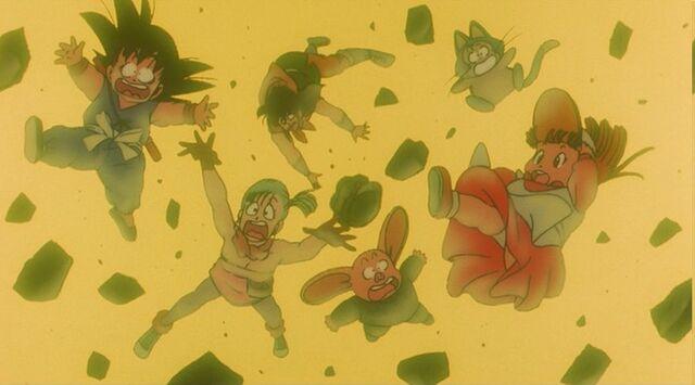 File:Dragonball-Movie01 1491.jpg
