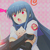 File:Shiina icon by meteora94-d3dclwm.png