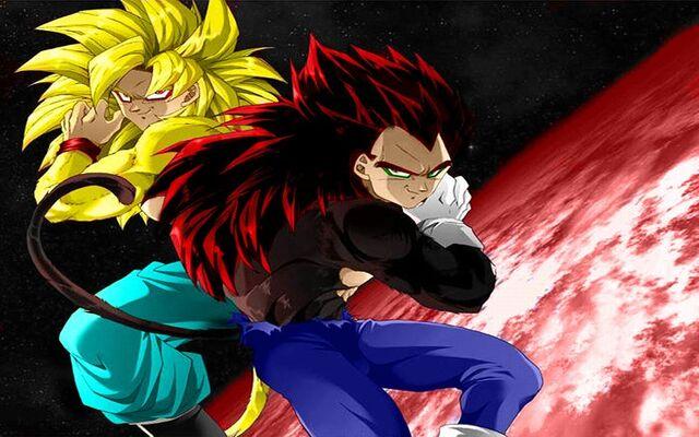 File:Vegeta and Goku.jpg