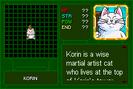 Dragon Ball Z - Buu's Fury 1402980583191