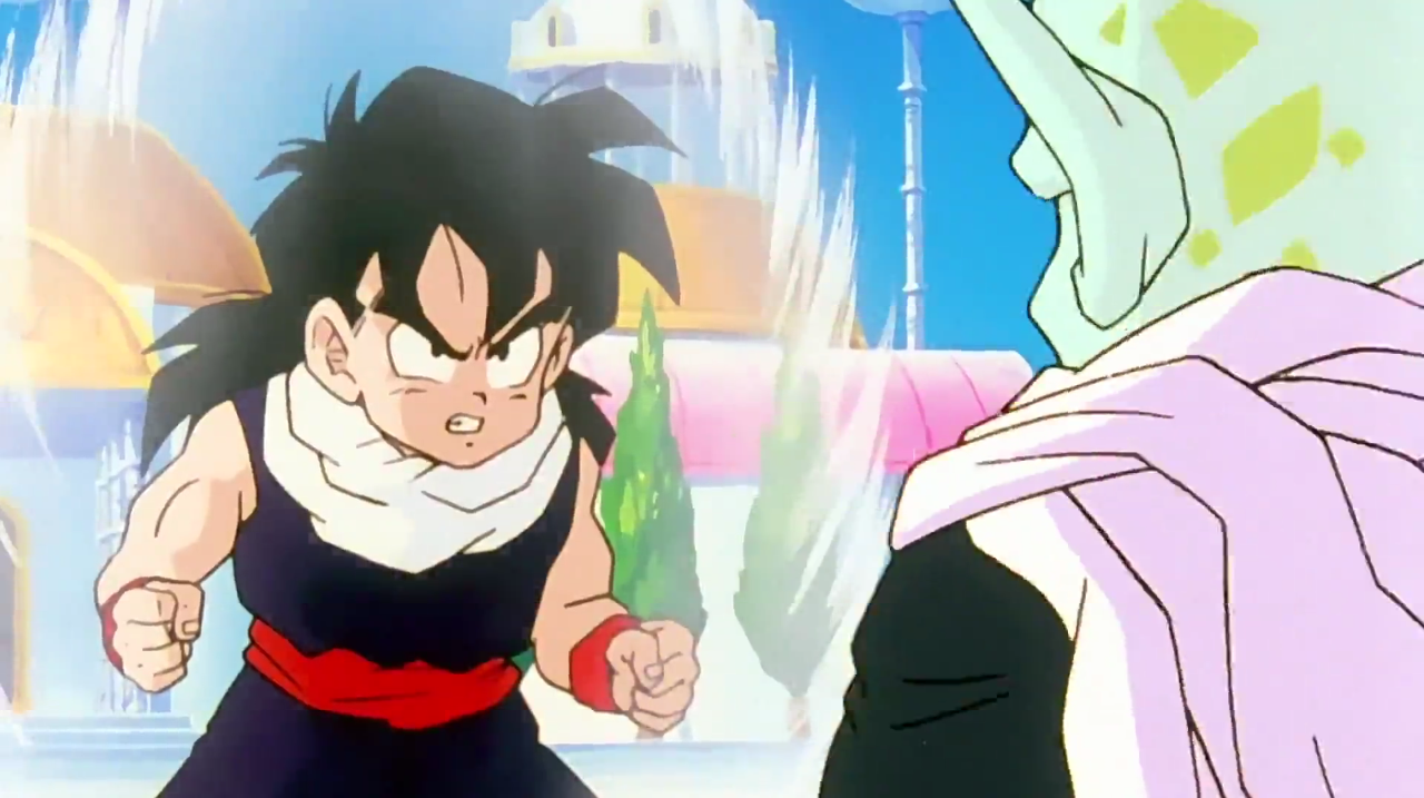 File:Gohan fighting garlic jr4.png
