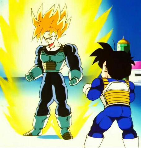 Arquivo:GokuAscendedSuperSaiyanAndGo.jpeg