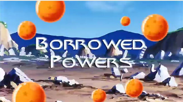File:Borrowed Powers.jpg