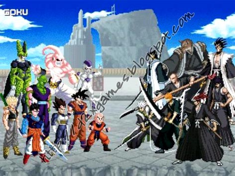File:DBZ vs Bleach 4.jpg