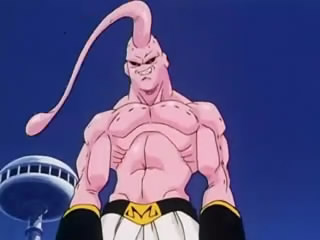 File:Dbz245(for dbzf.ten.lt) 20120418-17292730.jpg