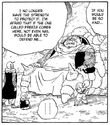 Dragon-ball-69005