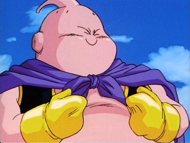 File:Dragon ball z vol 72 majin buu tactics image lA3BVT4DChTd3aV.jpg