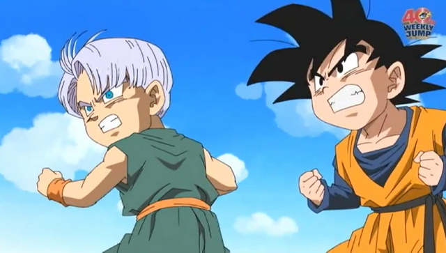 File:Goten turnks mad2.png