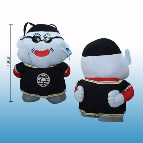File:KingKai-plush.jpg