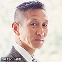 File:ShigeharuMatsuda.jpg