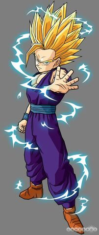 File:Super Saiyan 2 Teen Gohan Budokai Tenkaichi 2.jpg