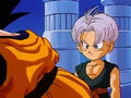 Dbz242(for dbzf.ten.lt) 20120404-16020570