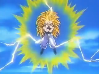 File:Dbz246(for dbzf.ten.lt) 20120418-20494926.jpg