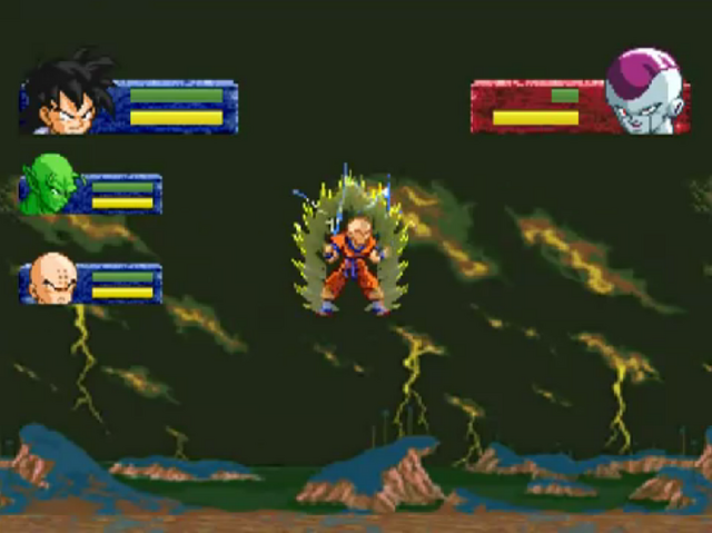File:KrillinPowersUp(TheLegend).png