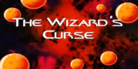 The Wizard's Curse