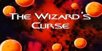 The Wizard's Curse