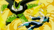VegetaDefeated