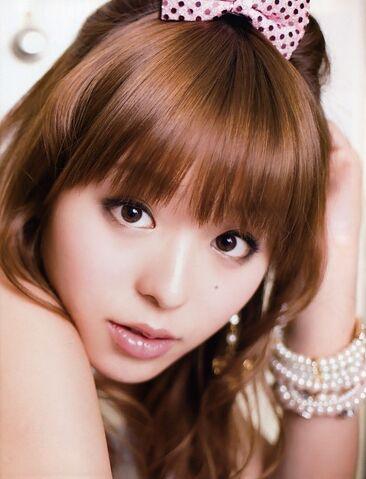 File:AyaHirano5.jpg