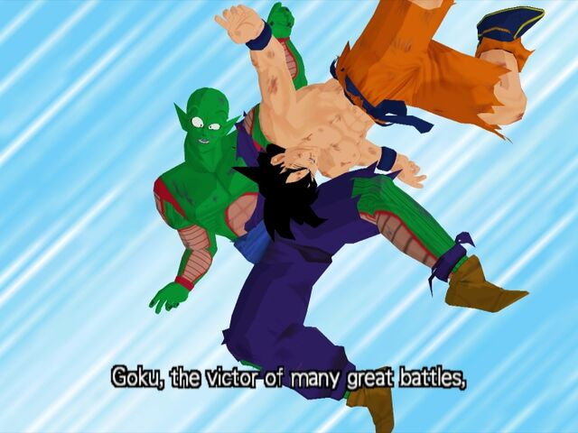 File:Goku Piccolo Budokai.jpg