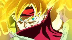 File:Bardock as a SS.jpg