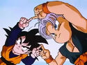 Dbz242(for dbzf.ten.lt) 20120404-16213497