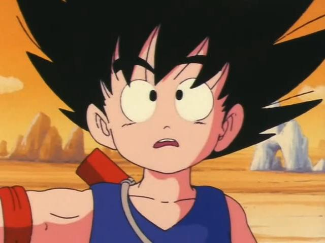 File:Goku talking about grandpa gohan episode 5.jpg