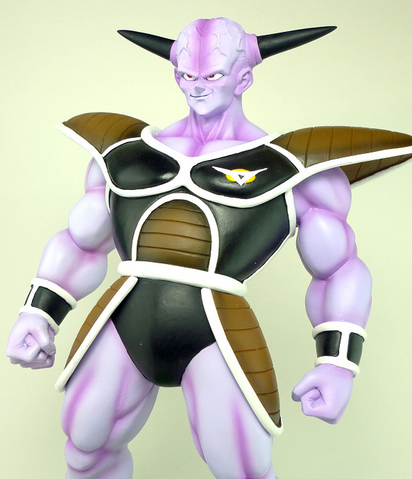 File:Statue ginyu 2010 d.PNG