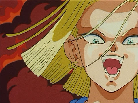 File:Android 18 they're much more human in this episode than in Hot.png