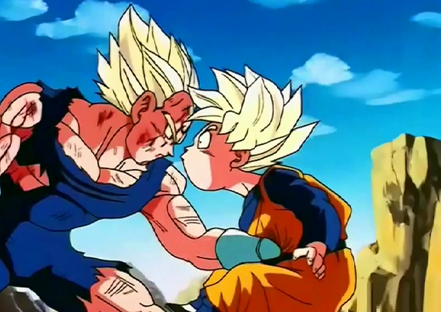 File:Goten gut punched.png