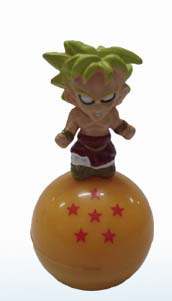 File:Minifigurine Dragonball broly.PNG