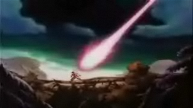 File:CacaoDaizBlast2.png