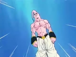 File:Dbz245(for dbzf.ten.lt) 20120418-17285902.jpg