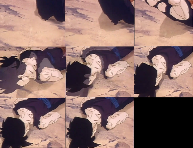 File:Gohan is dead for the 2nd time.png