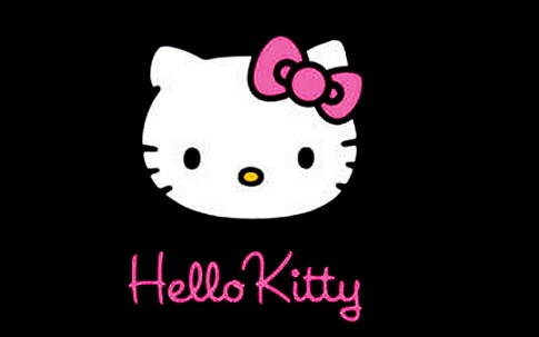 File:Hello-kitty-wallpaper.jpg