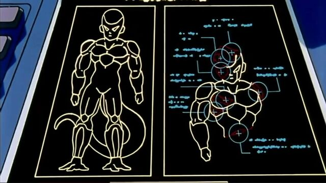 File:Scans of Frieza after the injury.jpg