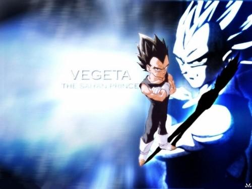 File:Vegeta5.jpeg