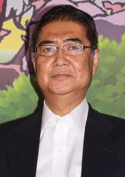 File:KozoMorishita1.jpg