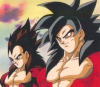 File:SSJ4 Goku & Vegeta.jpg