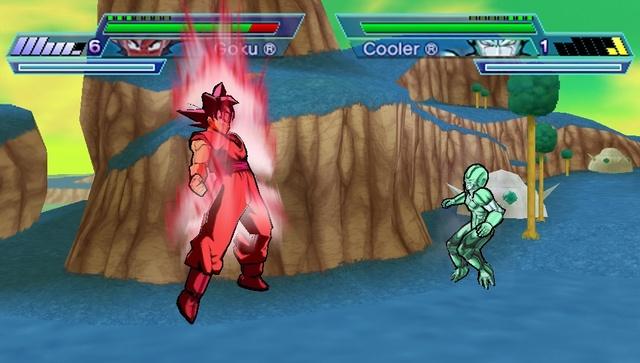 File:Goku Meta Cooler Another Road 4.jpg