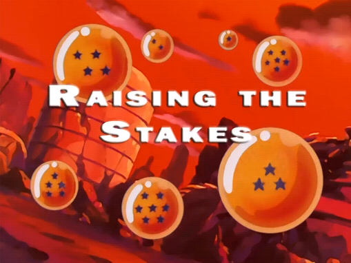 File:RaisingtheStakes.PNG