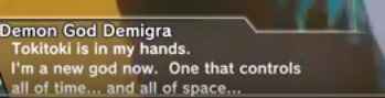 Time_space_god.png