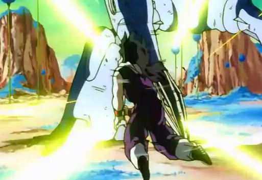 File:Ginyu punched gohan e3 (29).png