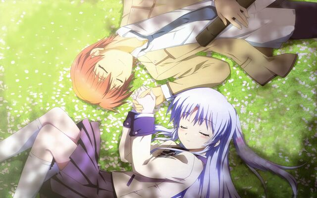File:Angel Beats! full 450806.jpg