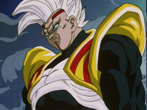 File:DragonballGT-Episode035 154.jpg