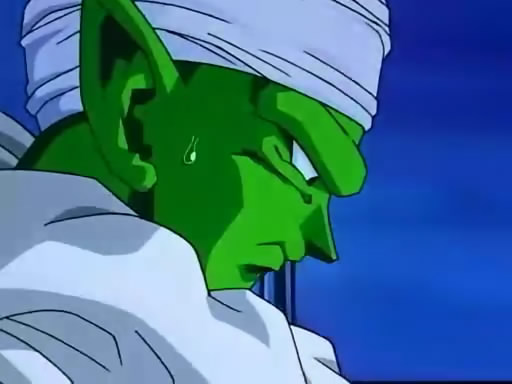 File:Dbz242(for dbzf.ten.lt) 20120404-16180839.jpg