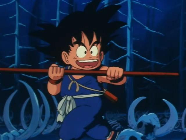 File:Goku with his powerpole.jpg