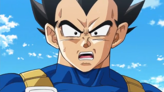 File:VegetaShocked(BoG).png