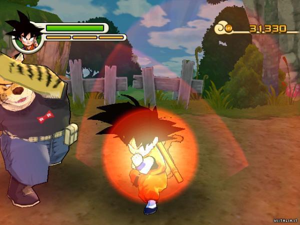 File:Dragon-ball-revenge-of-king-piccolo-2-wii 001.jpg